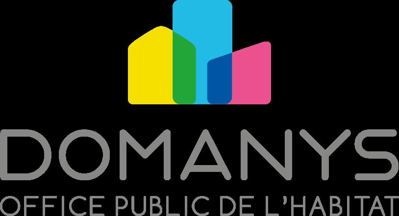Rapport d'activité 2018 - Domanys